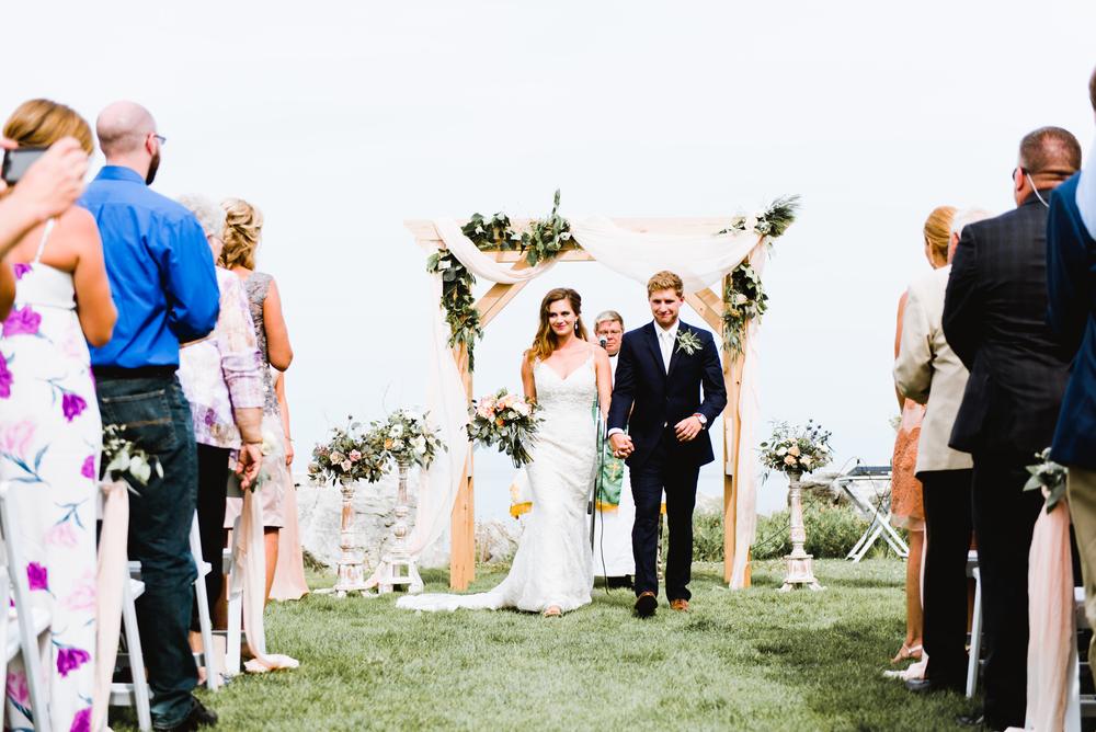 KLEIN WEDDING-527.jpg