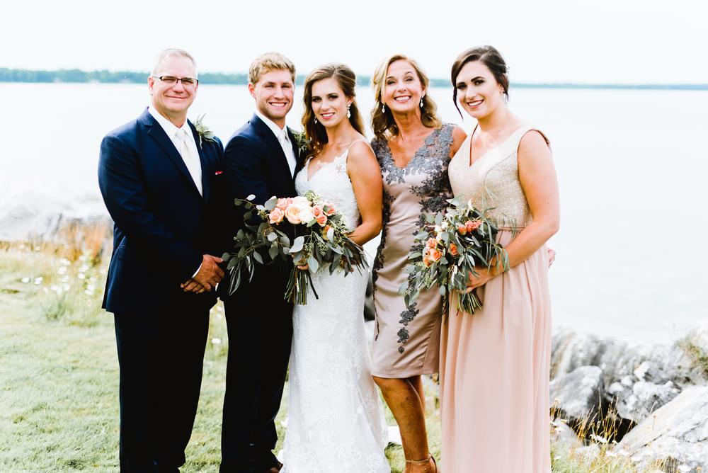 KLEIN WEDDING-589.jpg