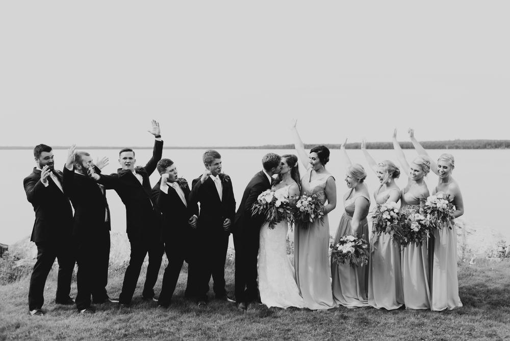 KLEIN WEDDING-633.jpg