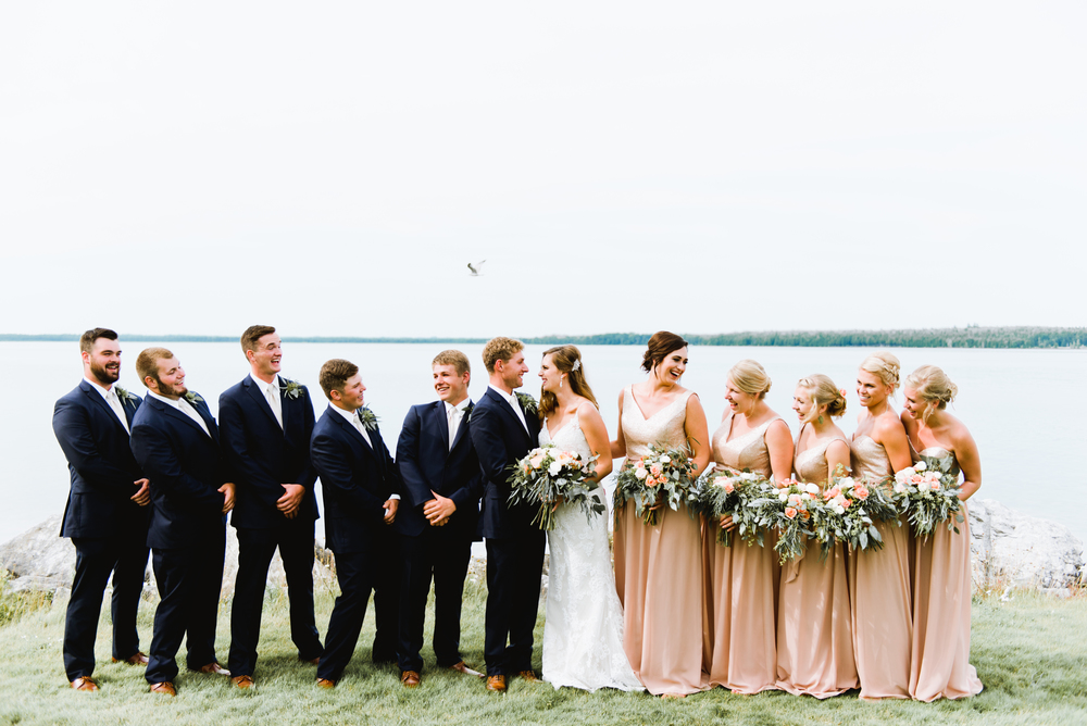 KLEIN WEDDING-629.jpg