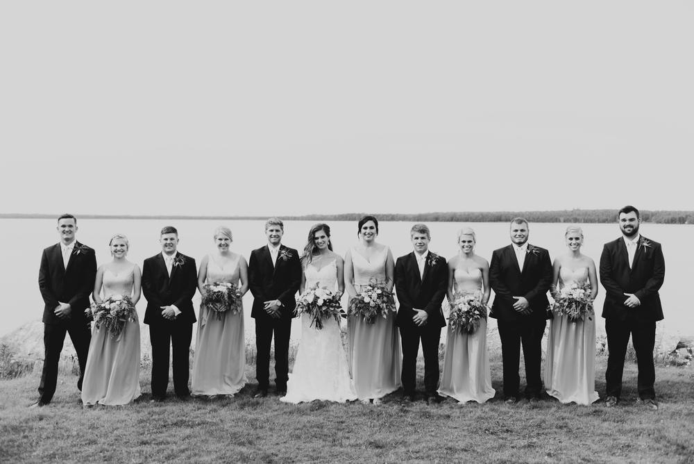 KLEIN WEDDING-647.jpg