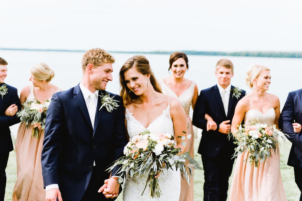 KLEIN WEDDING-684.jpg