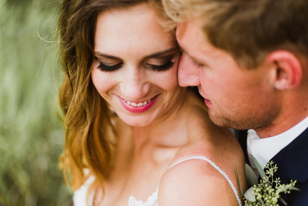 KLEIN WEDDING-755.jpg
