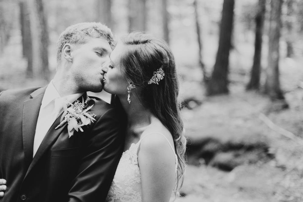 KLEIN WEDDING-822.jpg