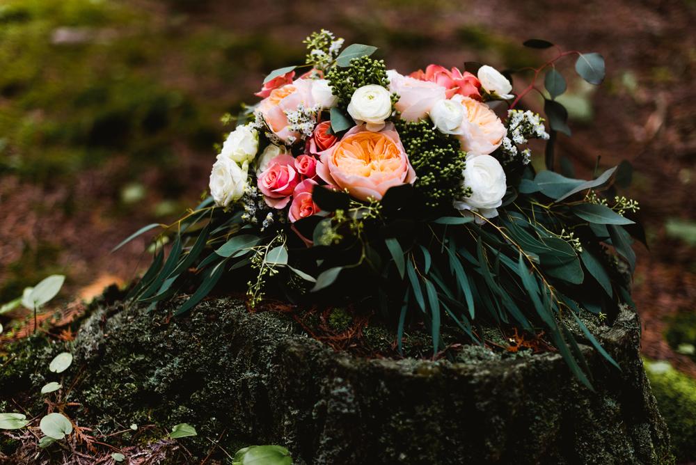 KLEIN WEDDING-838.jpg