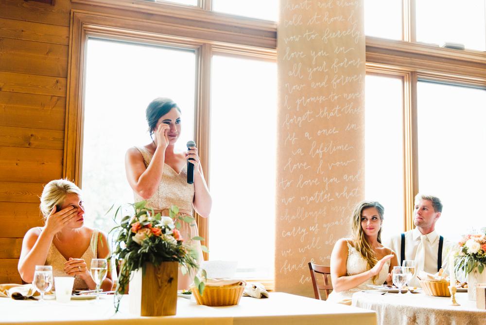 KLEIN WEDDING-1091.jpg