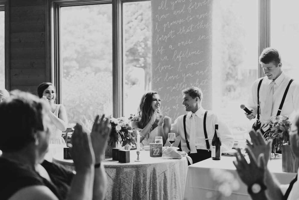 KLEIN WEDDING-1117.jpg