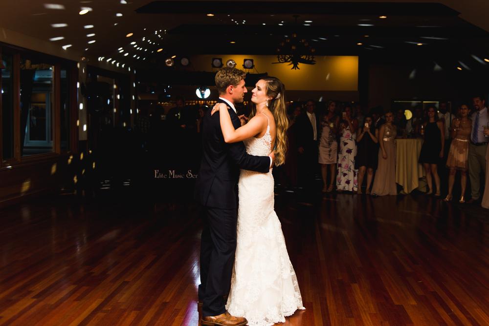 KLEIN WEDDING-1199.jpg