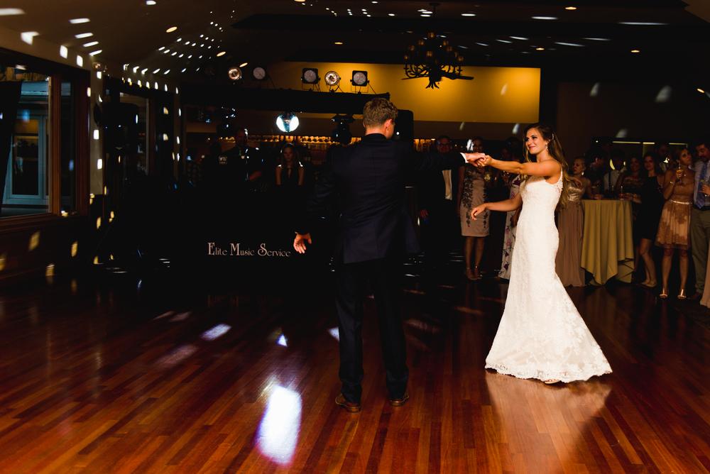 KLEIN WEDDING-1201.jpg