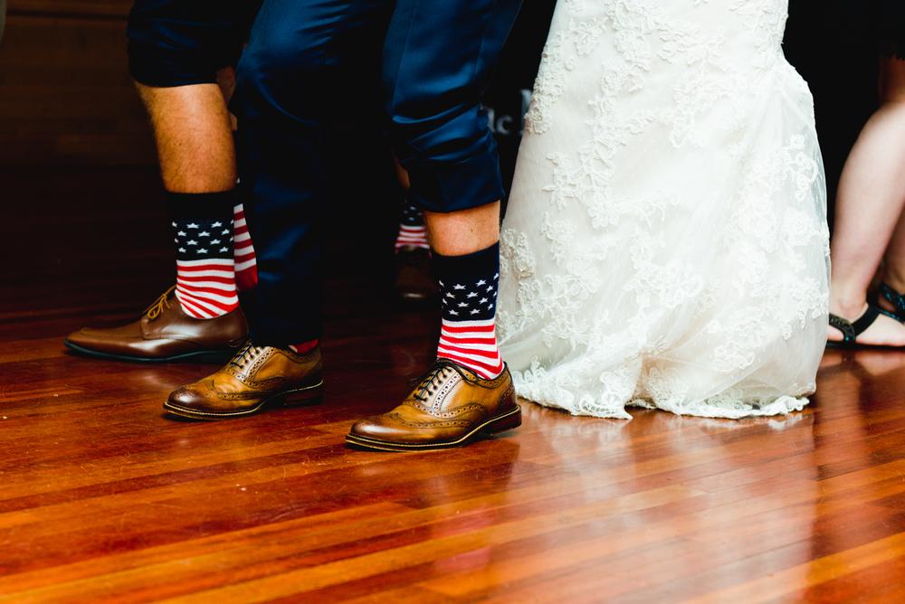 KLEIN WEDDING-1342.jpg