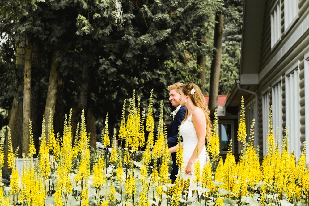 KLEIN WEDDING-1448.jpg