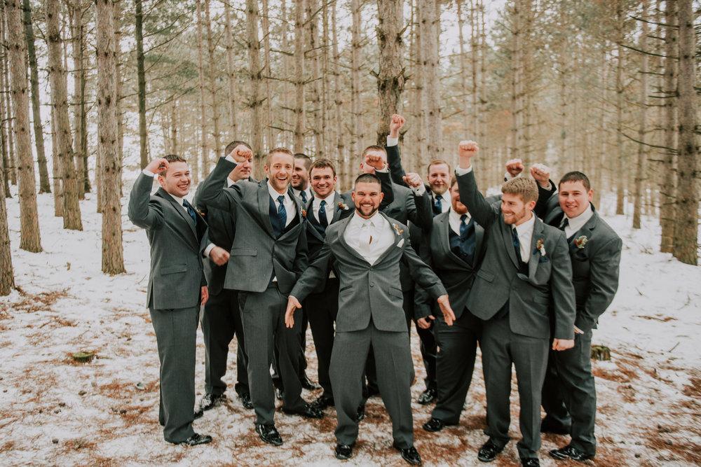 PARKER WEDDING-539.jpg