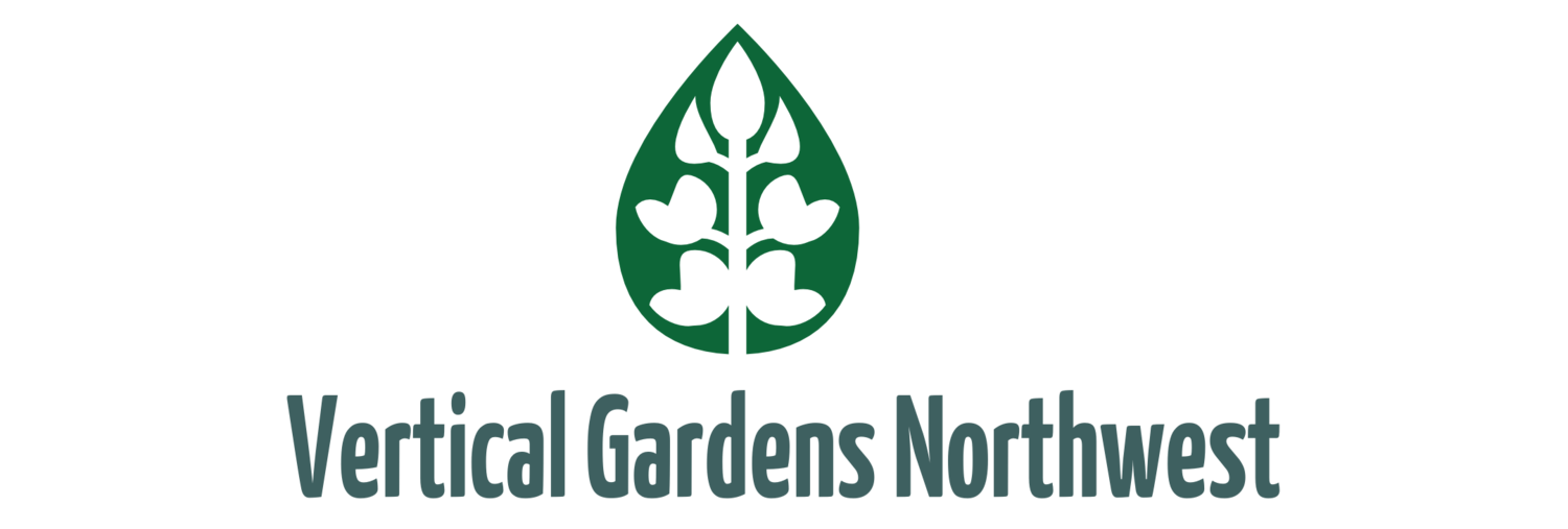 Vertical Gardens Northwest, LLC