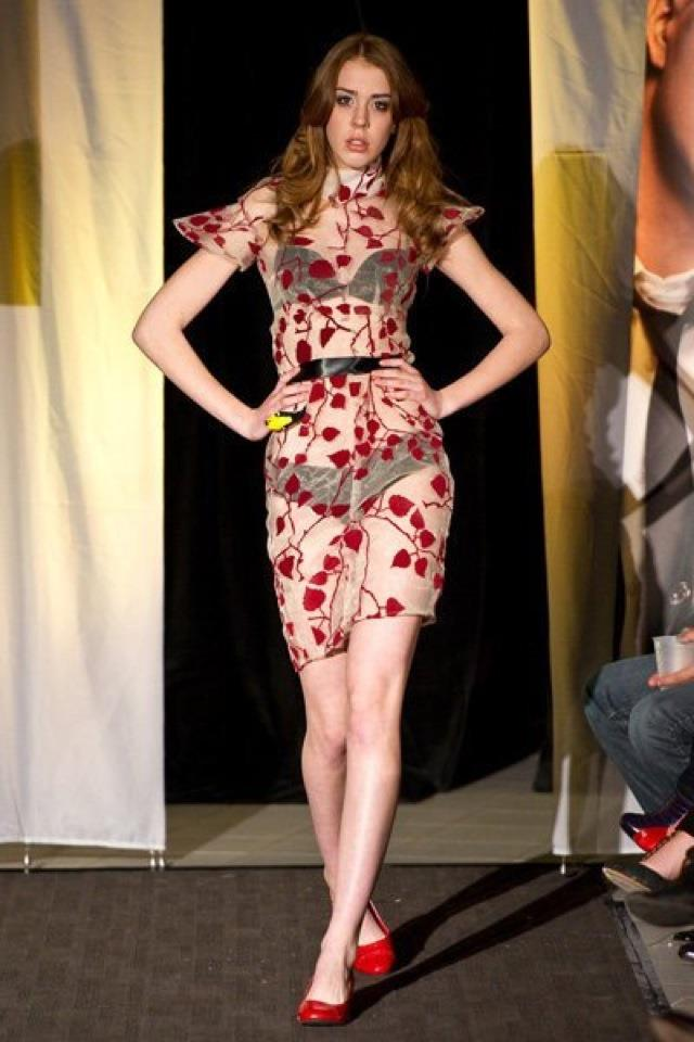 2010 Atlantic Canada Fashion Week 3.jpg