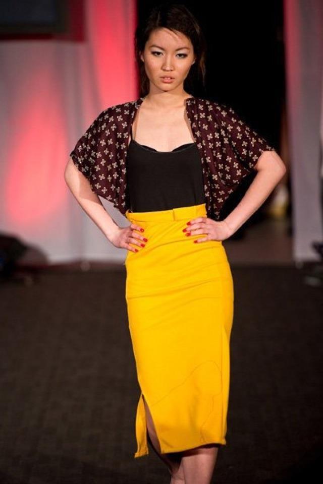 2010 Atlantic Canada Fashion Week 2.jpg