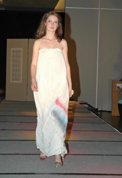 fashion2007.jpg