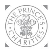 Princes Charities Canada