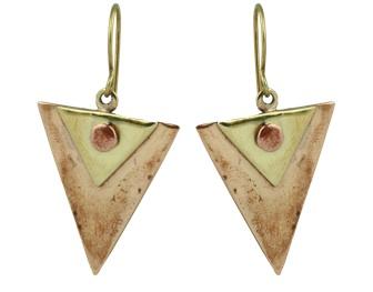 Double Triangle Earrings.jpg