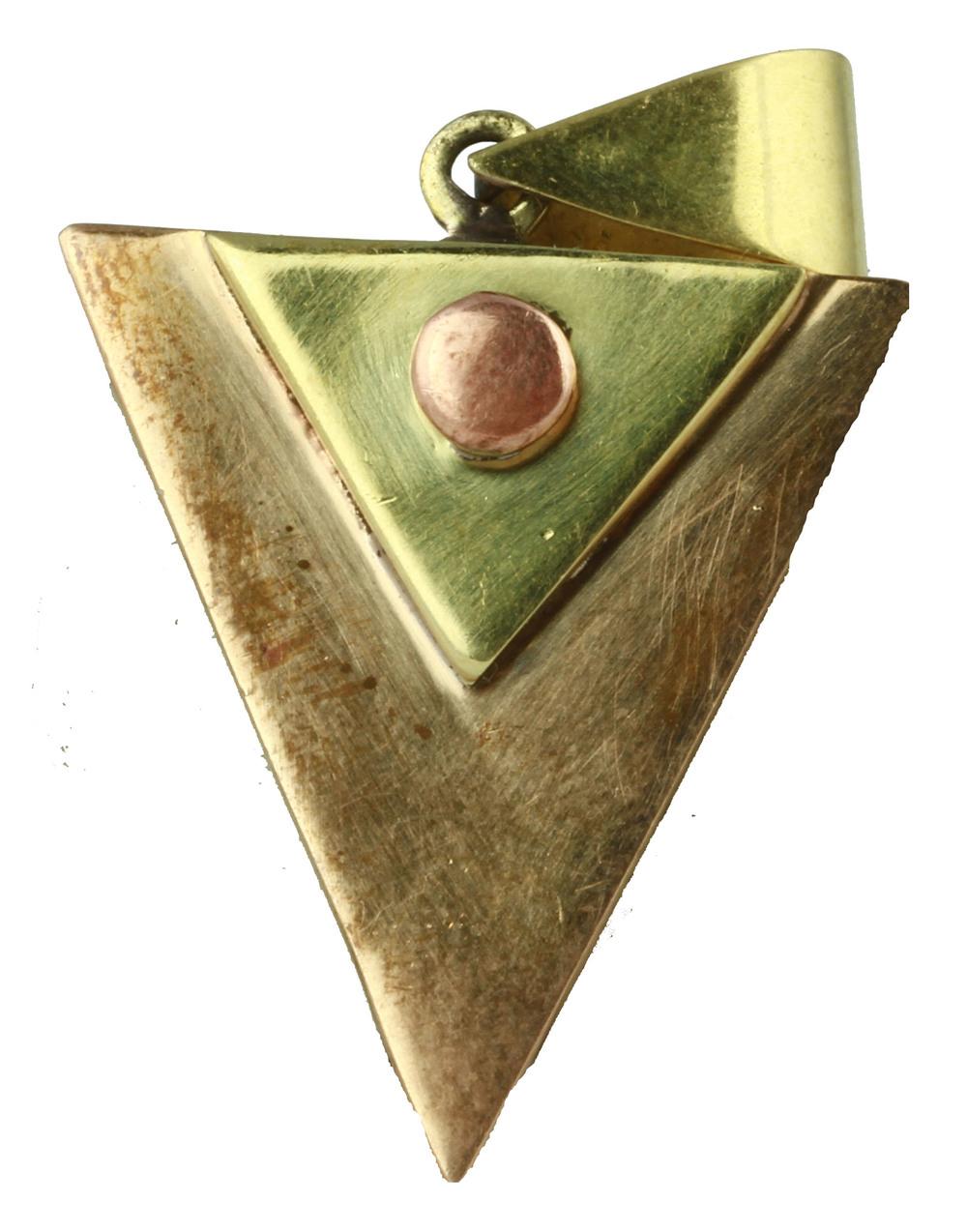 Double Triangle Pendant.jpg