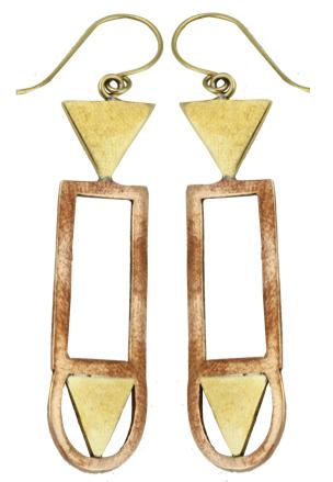 Multimetric Earrings.png