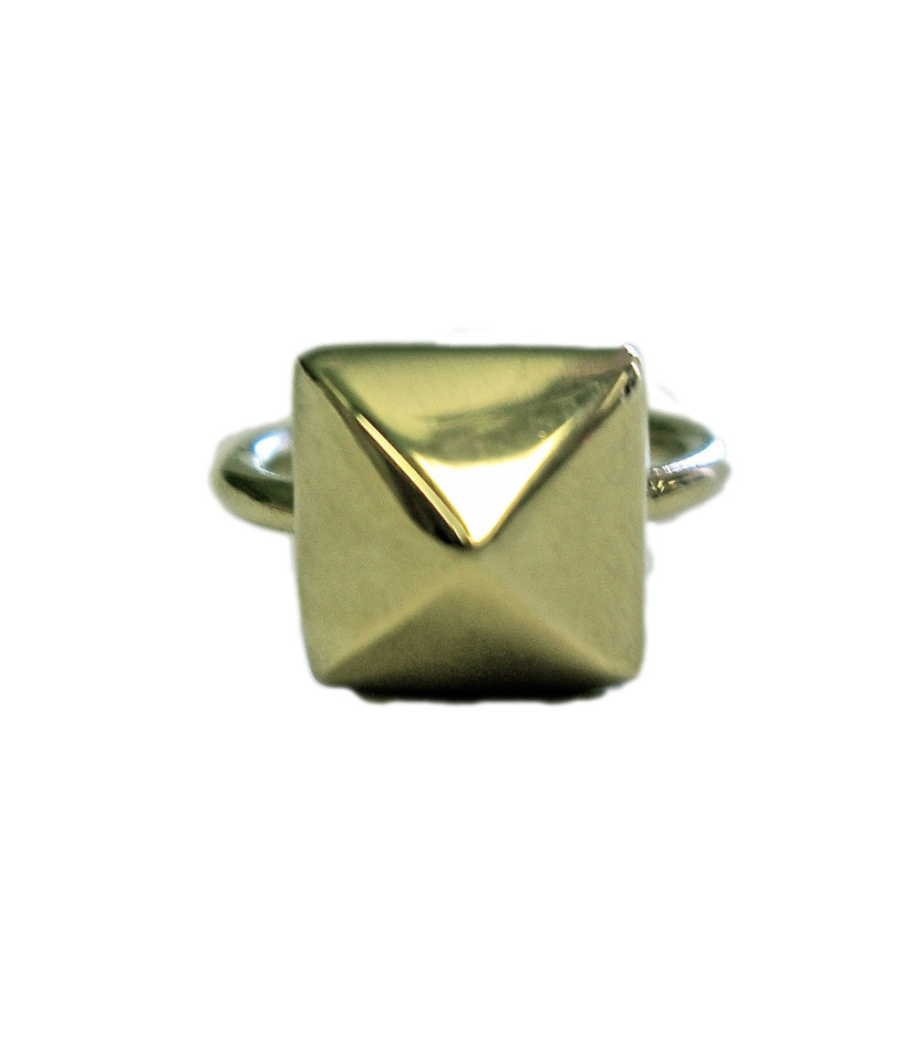 Pyramid Ring.jpg