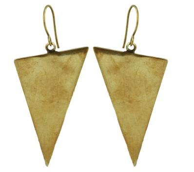 Triangle Earrings.jpg