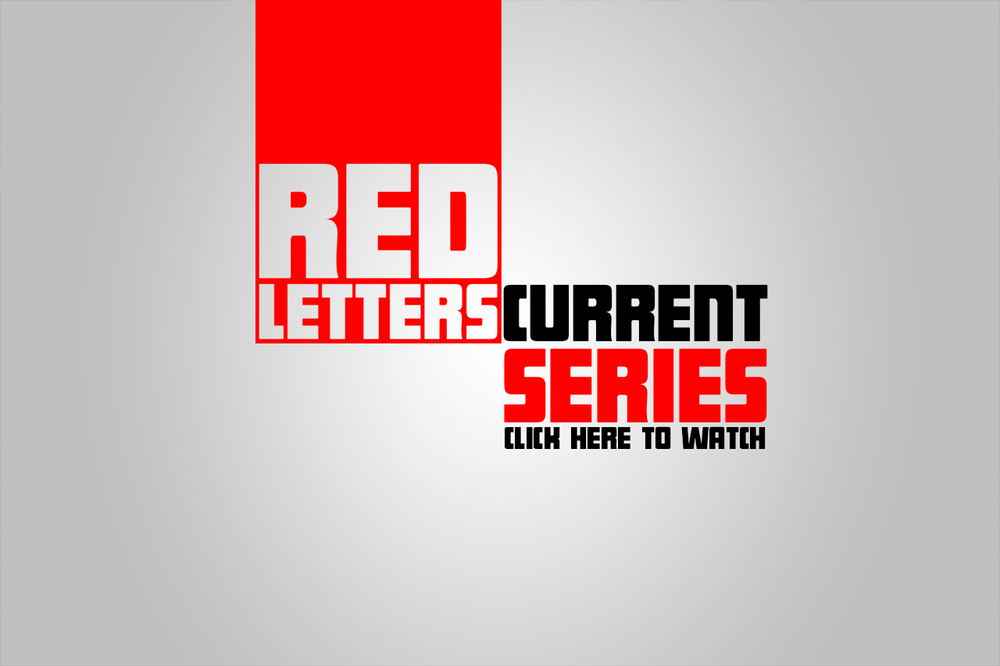 RedLettersSeriesHomePage.png