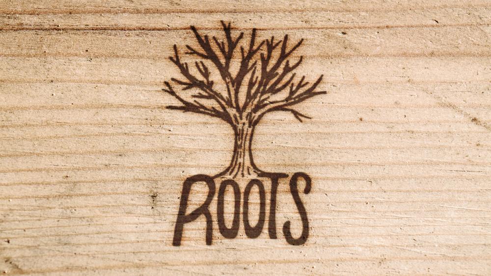 roots_wood.jpg