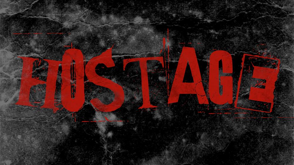Hostage Plasma Main.1.jpg