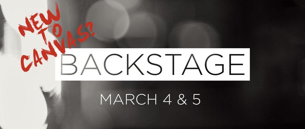 Backstage march.jpg