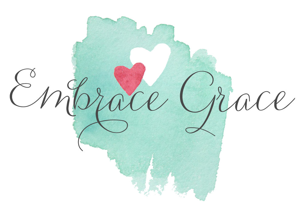 Embrace Grace, Inc. is a 501(c)(3) non-profit organization formed for the purpose of providing emotional, practical and spiritual support for single, young women and their families who find themselves in an unintended pregnancy. The primary goal of Embrace Grace is to empower churches across the nation to be a safe and non-judging place for the girls to run to when they find out they are pregnant, instead of the last place they are welcomed because of shame and guilt. Learn more at embracegrace.com  For more information, please contact Ariane at 406-253-3843