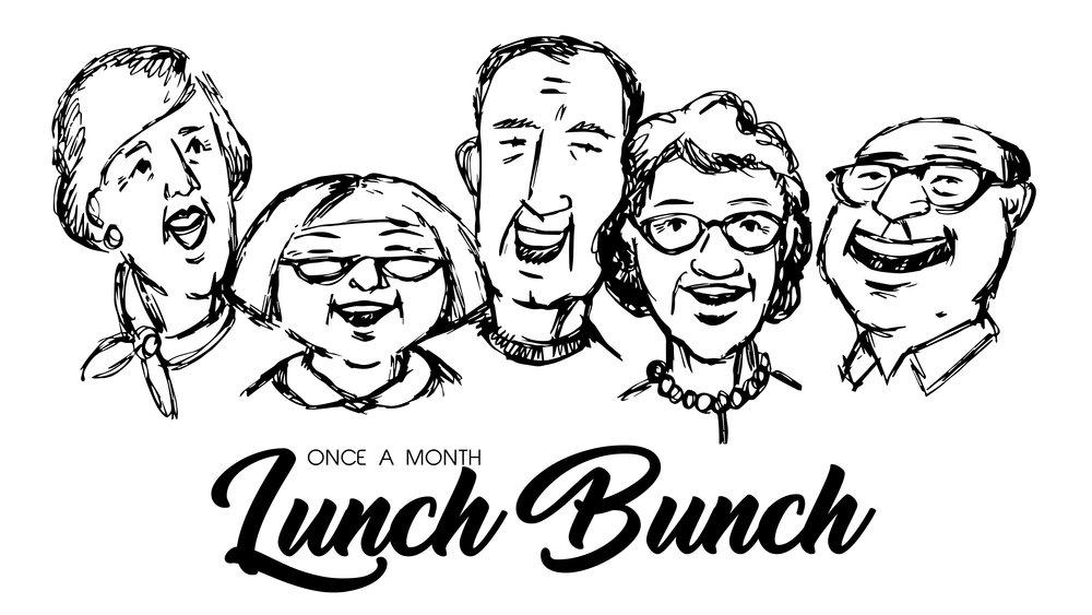 lunchbunch-01.jpg