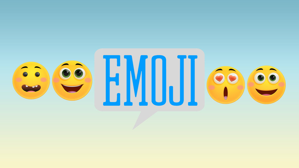 EmojiMain.jpg