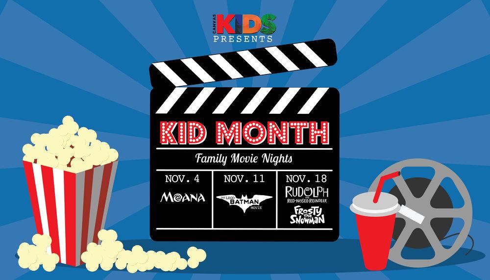 kid month scrolling-01.jpg