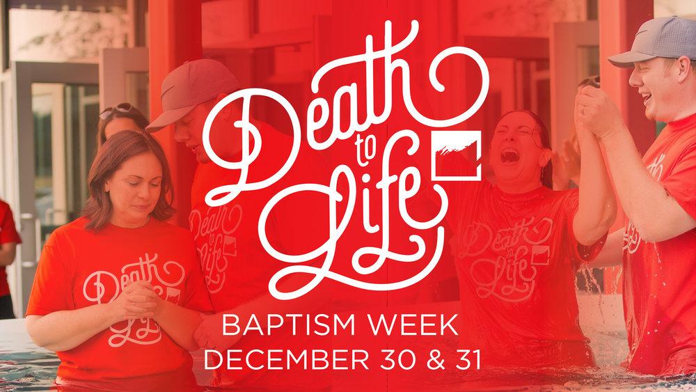 baptism DEC.jpg