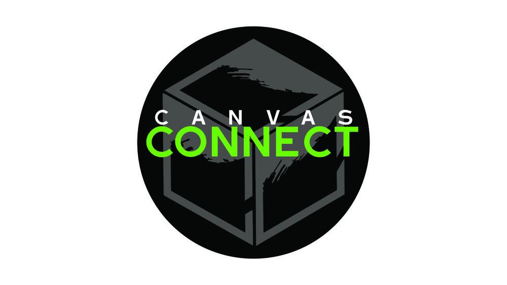 canvas connect.jpeg