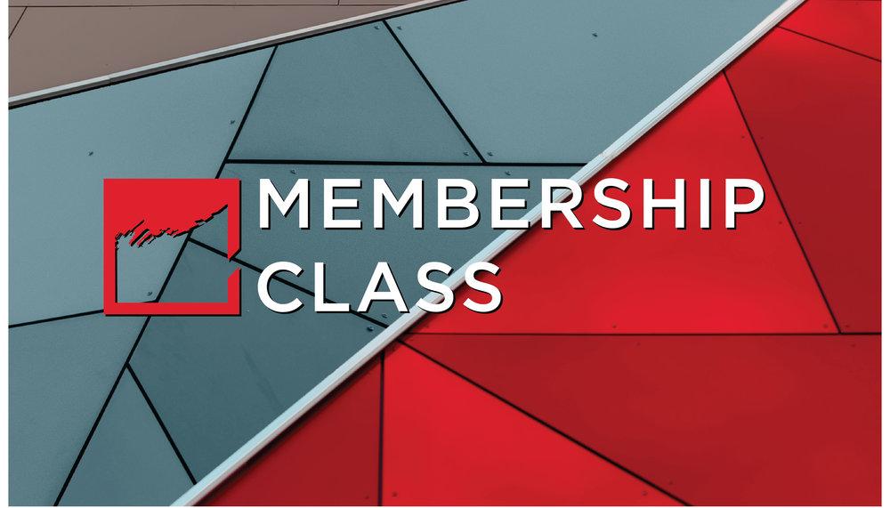 membership-02.jpg