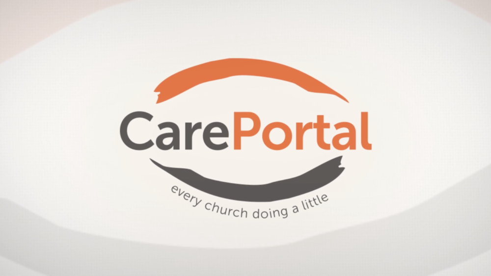 Careportal-01.png