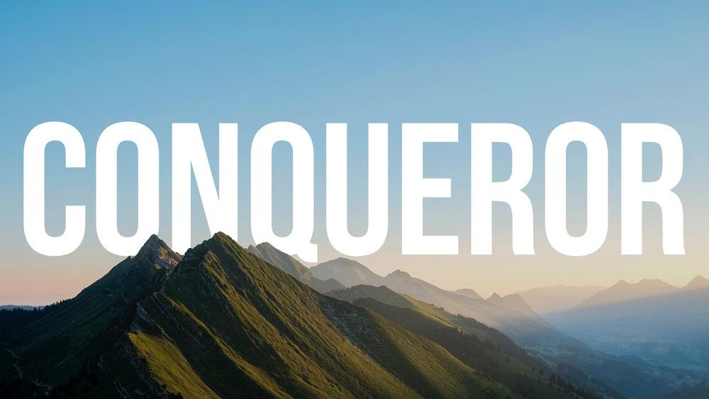 conqueror.jpg