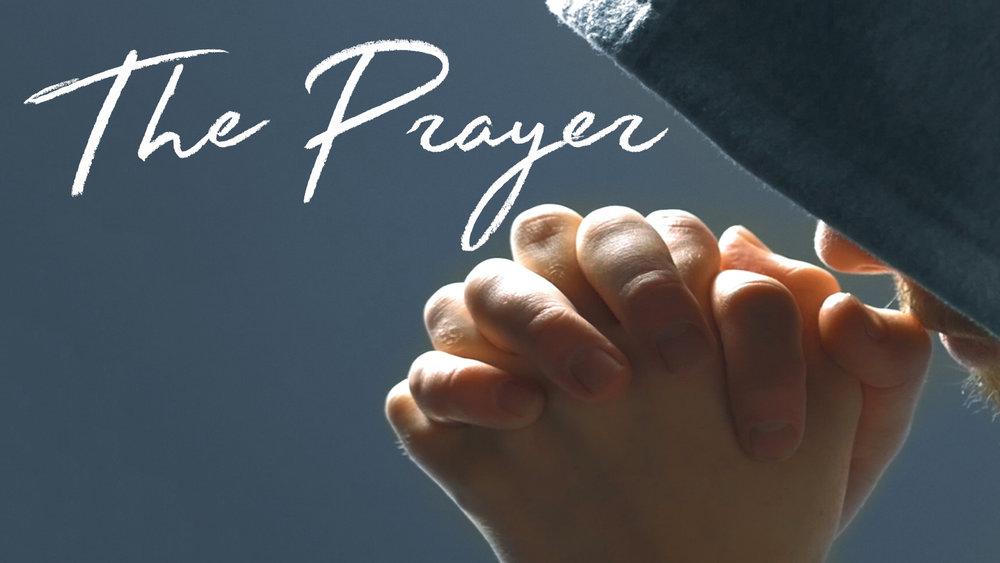 The Prayer1080.jpg