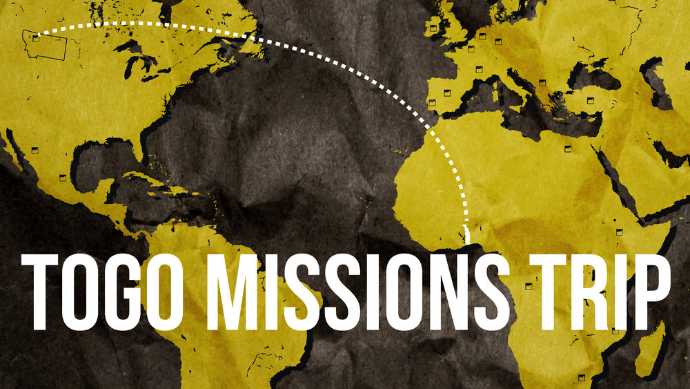 togo missions-01-01.jpg