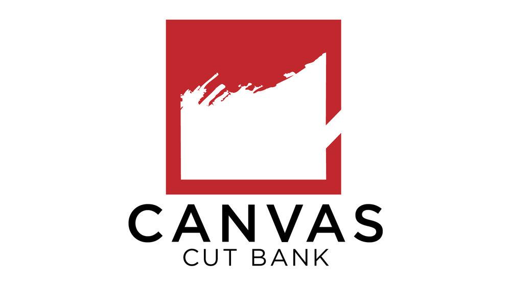 cut bank logo-02.jpg