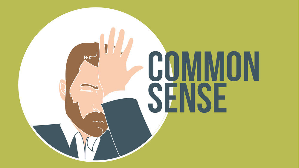 common sense FULL-02.jpg