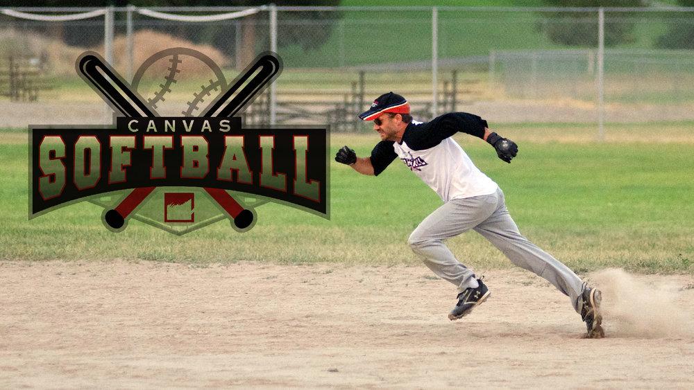 softball-01.jpg