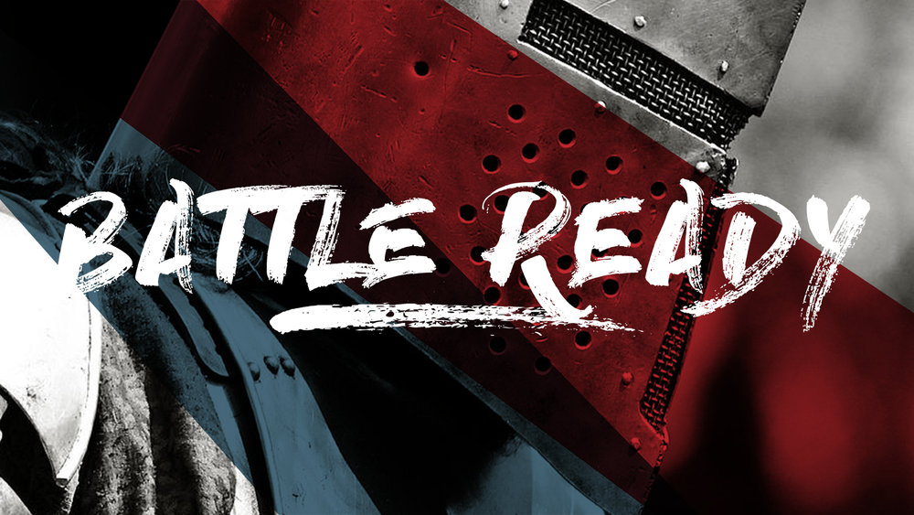 Battle Ready Full.jpg