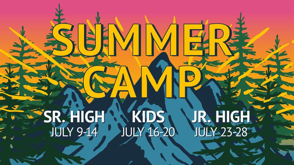 camp web-03.jpg