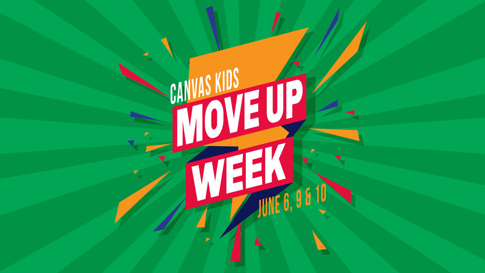 move up week-02.jpg
