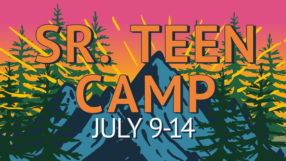 sr teen camp-03.jpg