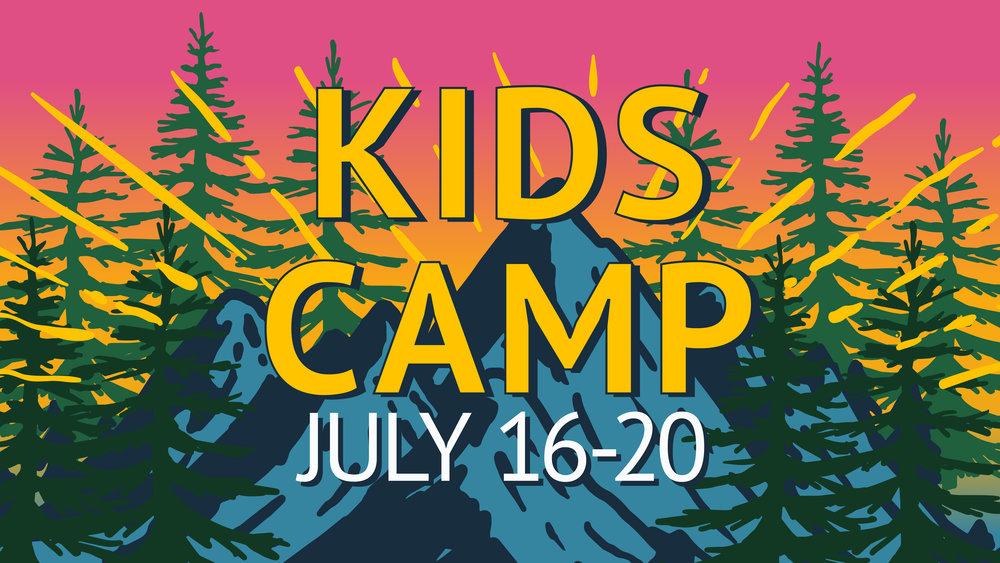 kids camp-03.jpg