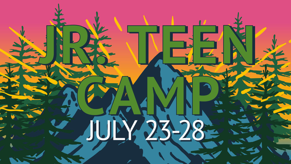 jr teen camp-03.jpg